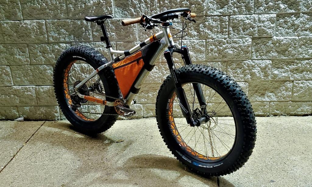"RSD Bikes ""The Mayor""-fat.jpg"