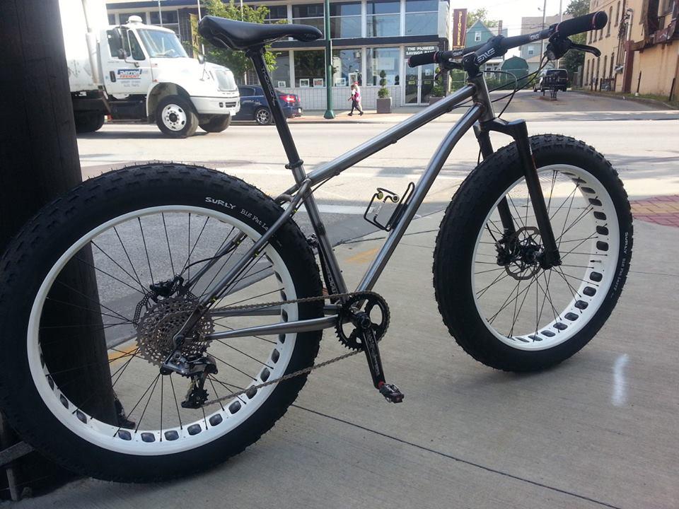 Which fat bike should i buy?-fat.jpg