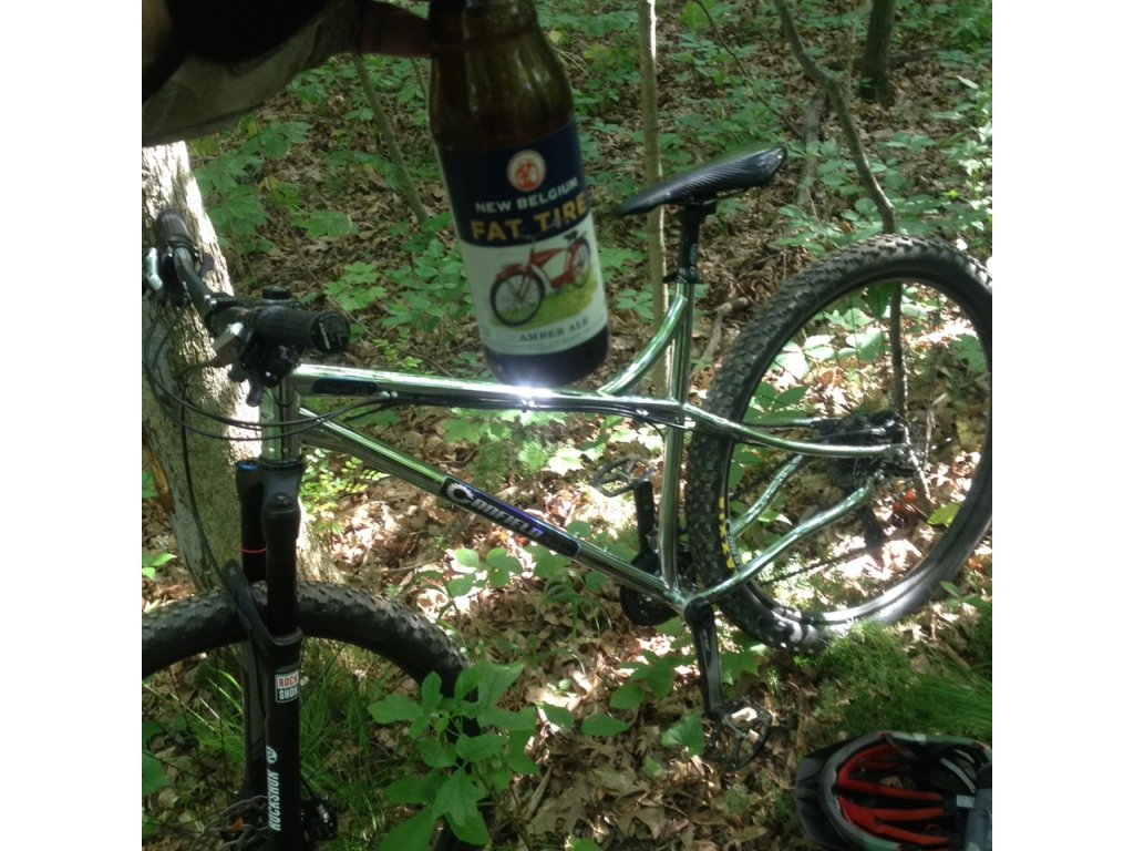 Beer And Bikes: Picture thread-fat.jpg