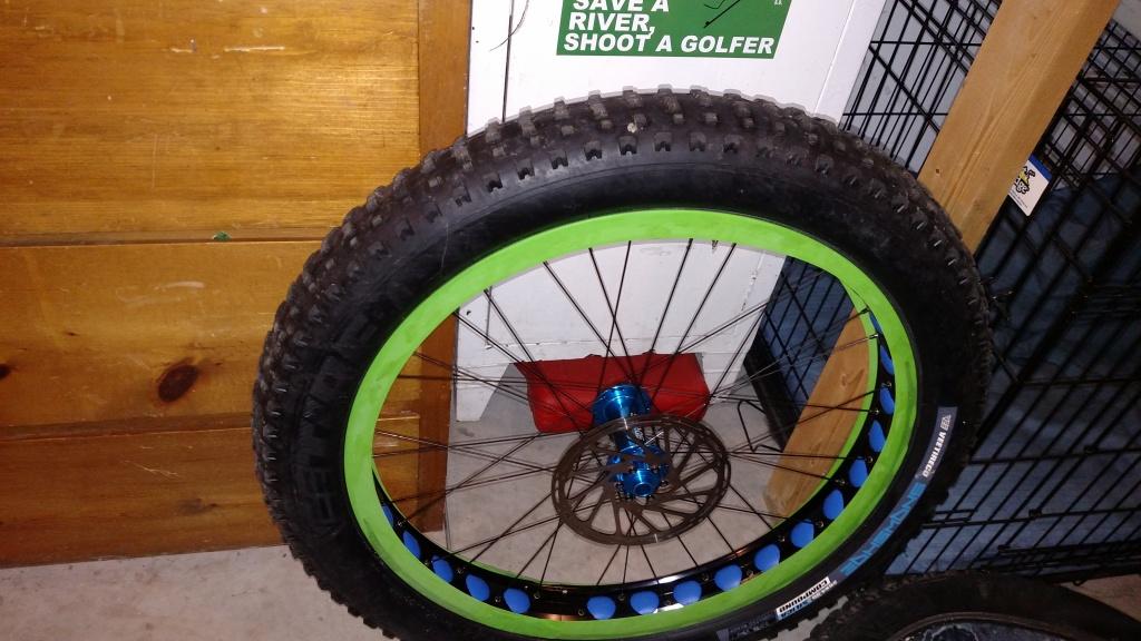 Borealis 65mm wheelset?-fat-latex-strip.jpg
