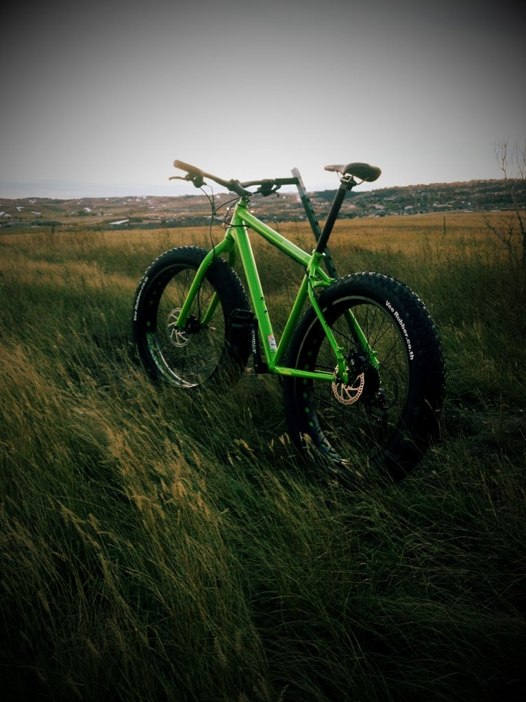 Show us your Moto Fatbikes! :-)-fat-hills.jpg