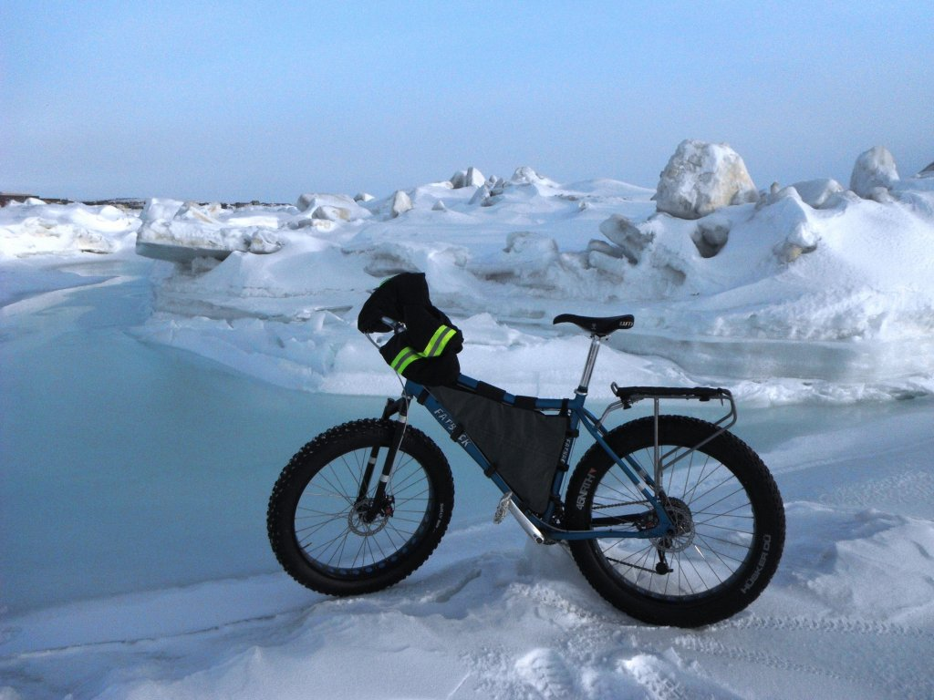 Daily fatbike pic thread-fat-ice.jpg