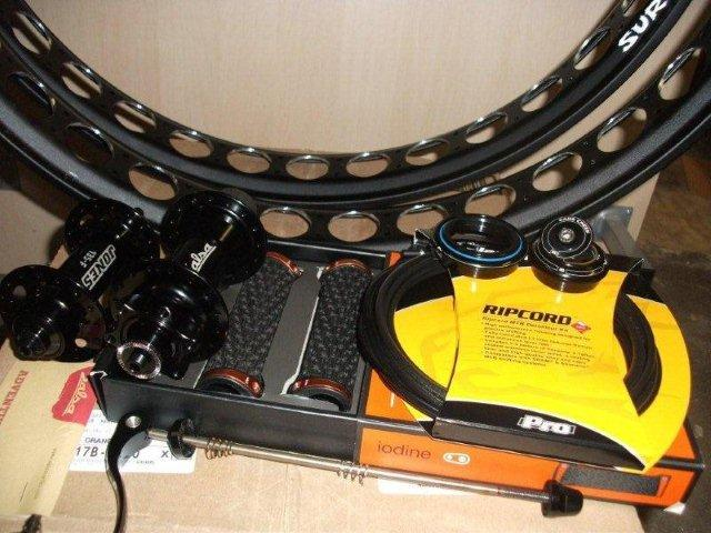 Your Latest Fatbike Related Purchase (pics required!)-fat-parts.jpg