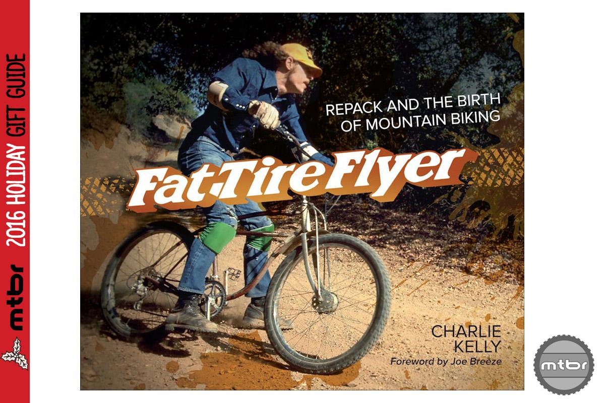Fat Tire Flyer