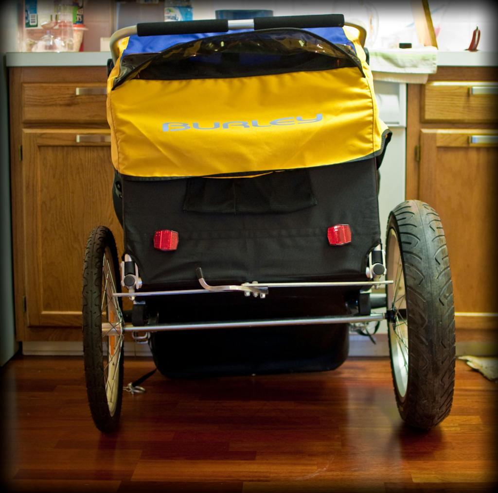 Fat Chariot-fat-trailer-00.jpg