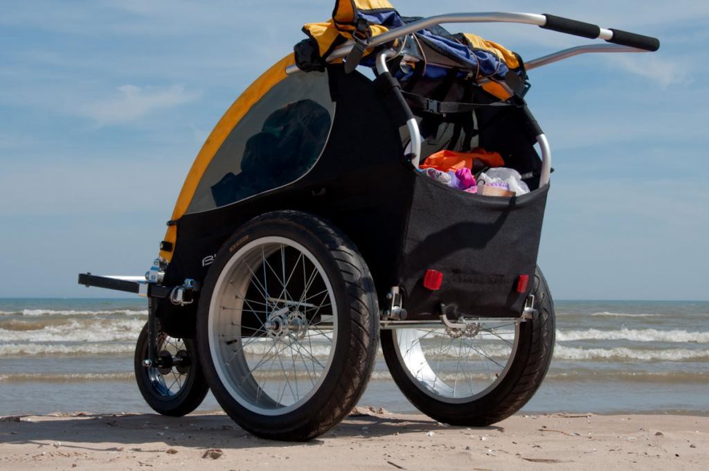 Fat Chariot-fat-trailer-01.jpg