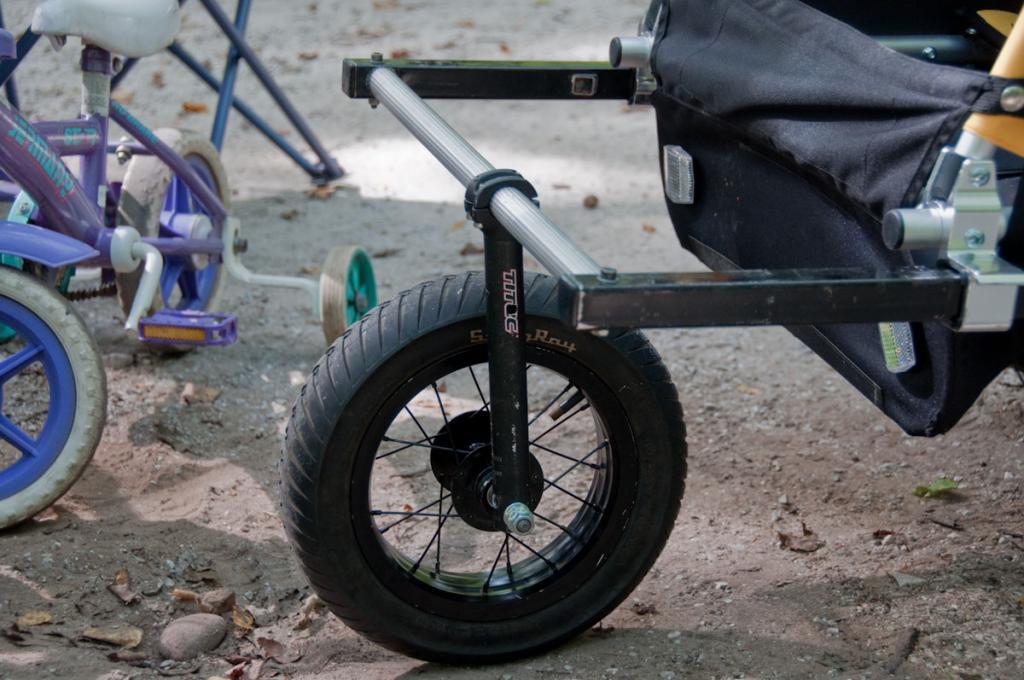 Fat Chariot-fat-trailer-03.jpg