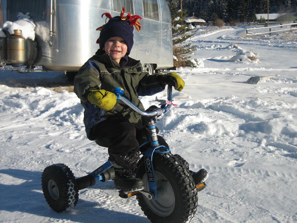 Fat ain't just for two wheels-fat-trike.jpg