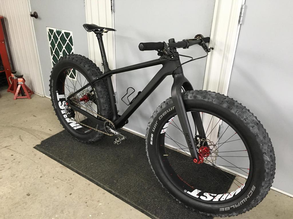 Chinese Carbon Fatbike SN01 - 1 year down-fat1.jpg