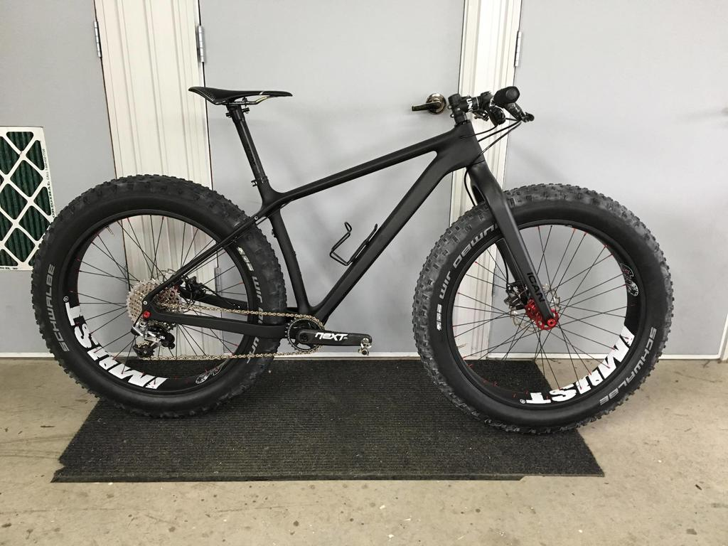 Chinese Carbon Fatbike SN01 - 1 year down-fat2.jpg
