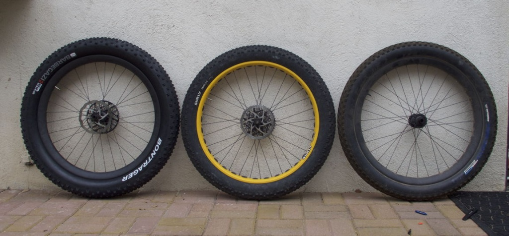 27.5X4  Who's excited? Who's not?-fat3tires.jpg