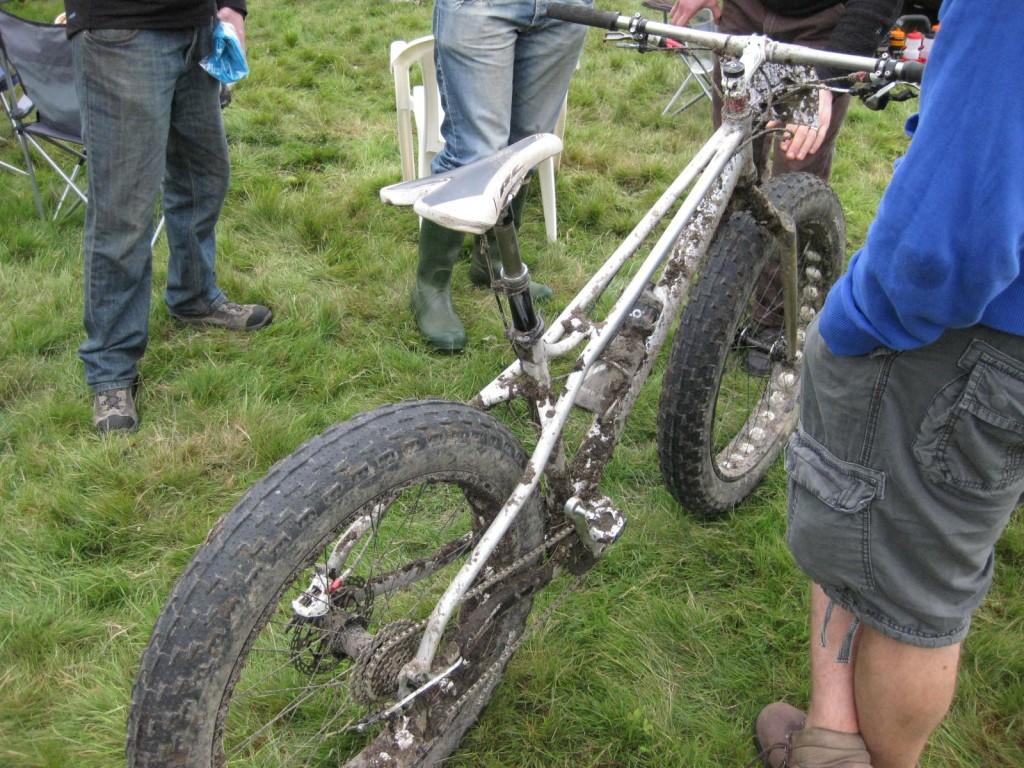 S Works Stumpjumper HT or FSR-fat_bike.jpg