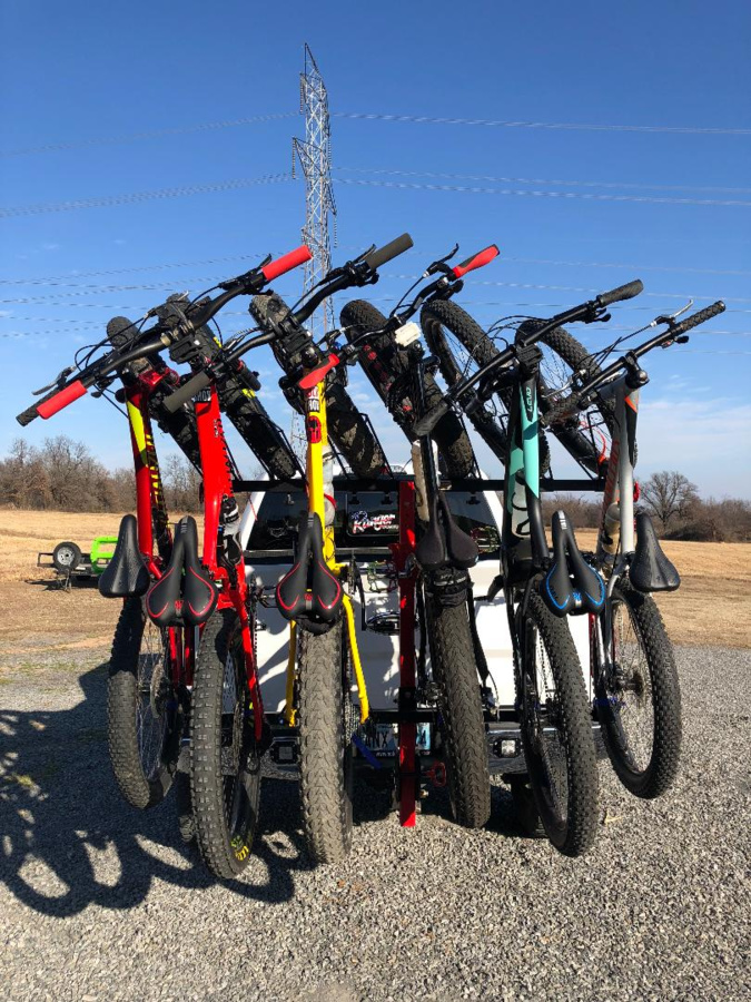 Carry 4 bikes on a Travel Trailer?-fat_bikes.jpg