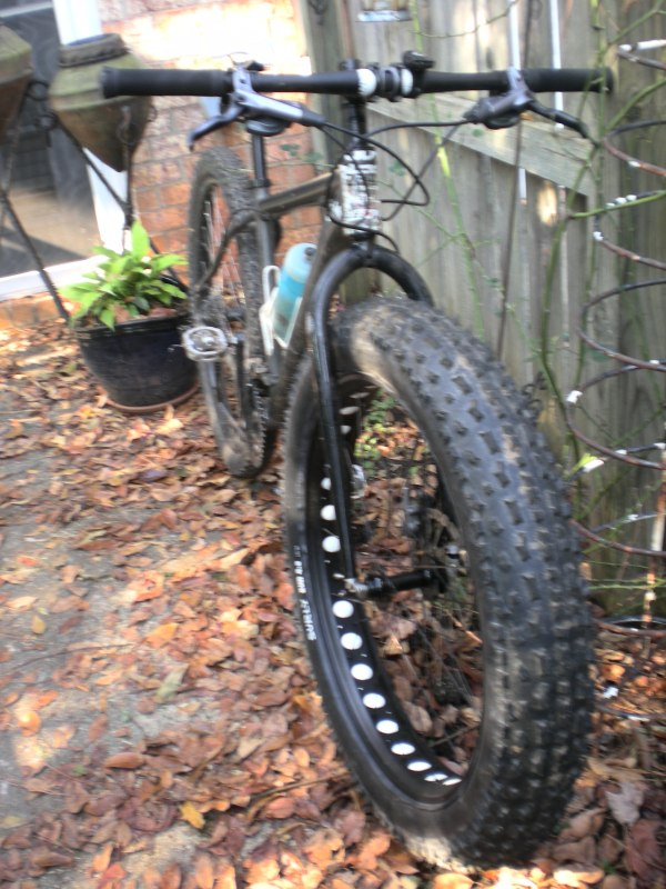 Unbranded Gravity 29 Point 5..-fat_front-front.jpg