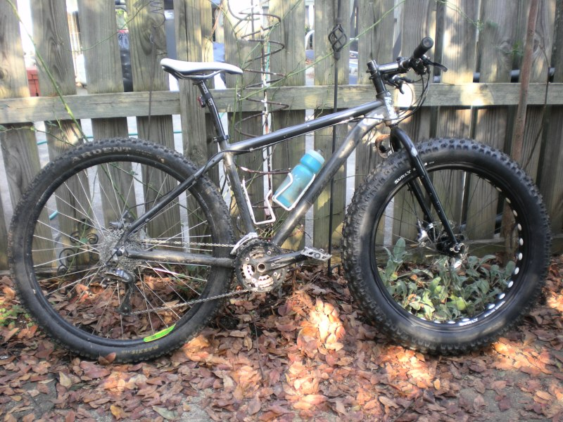 Unbranded Gravity 29 Point 5..-fat_front-side.jpg