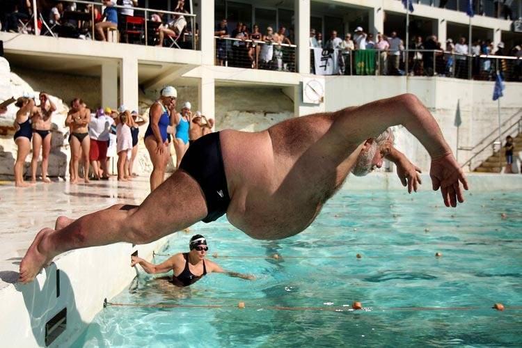 One size too big?-fat_guy_tsunami_pool.jpg