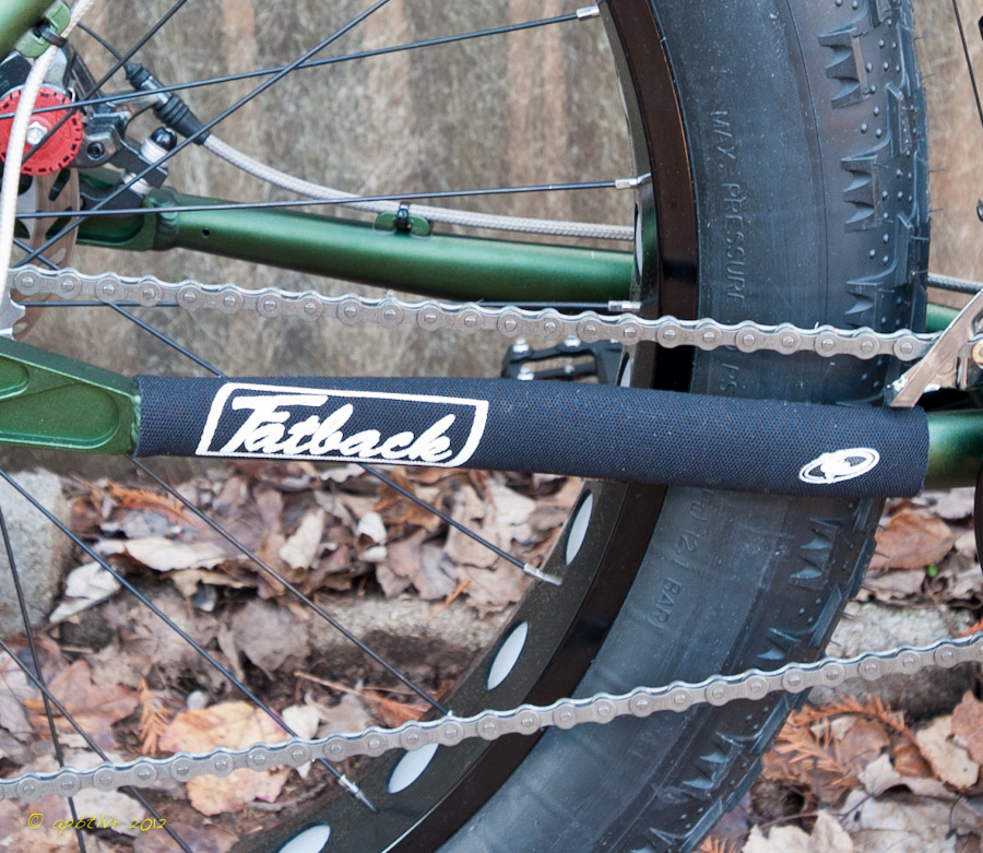 Best chainstay protection?-fatback-chainstay.jpg