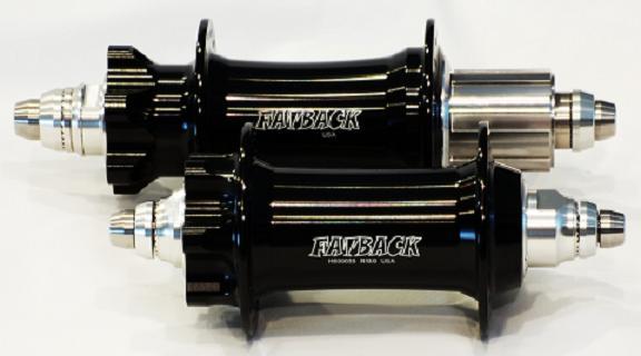 fat bike rear hubs-fatback-hubs-resize.jpg