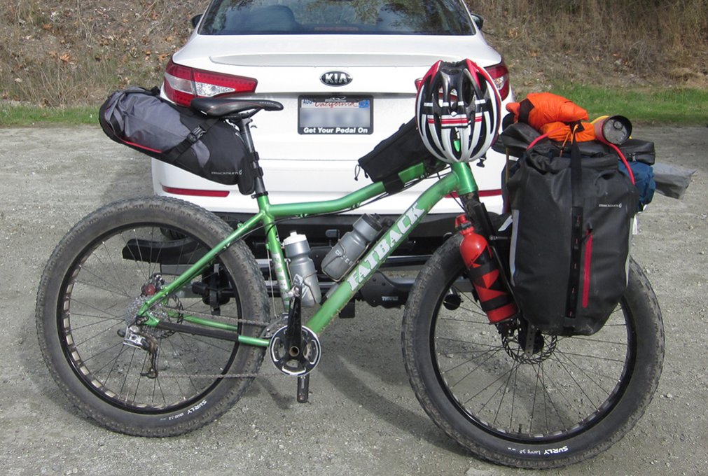 Post your Bikepacking Rig (and gear layout!)-fatback.jpg