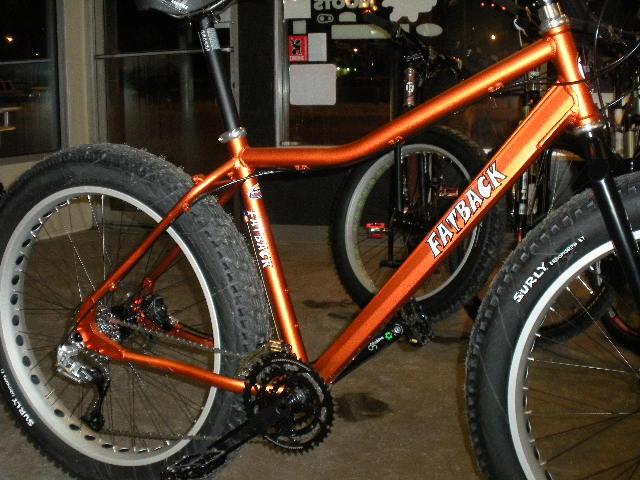 Aluminum Fatback?-fatback-orange-004.jpg