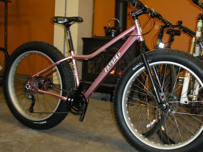 Aluminum Fatback?-fatback-pink-001.jpg