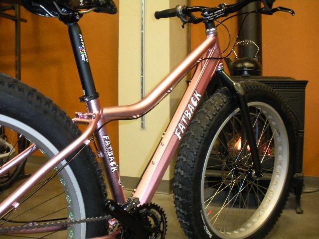 Aluminum Fatback?-fatback-pink-006.jpg