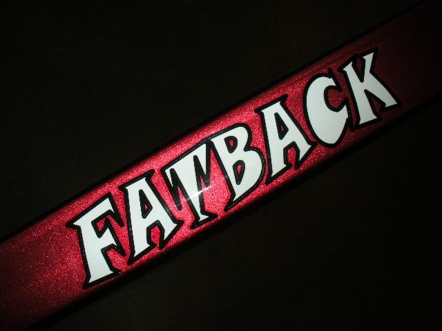 Aluminum Fatback?-fatback-red-007.jpg