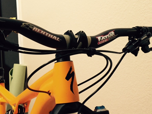 What's The Latest Thing You've Done To Your Specialized Bike?-fatbars-front.jpg