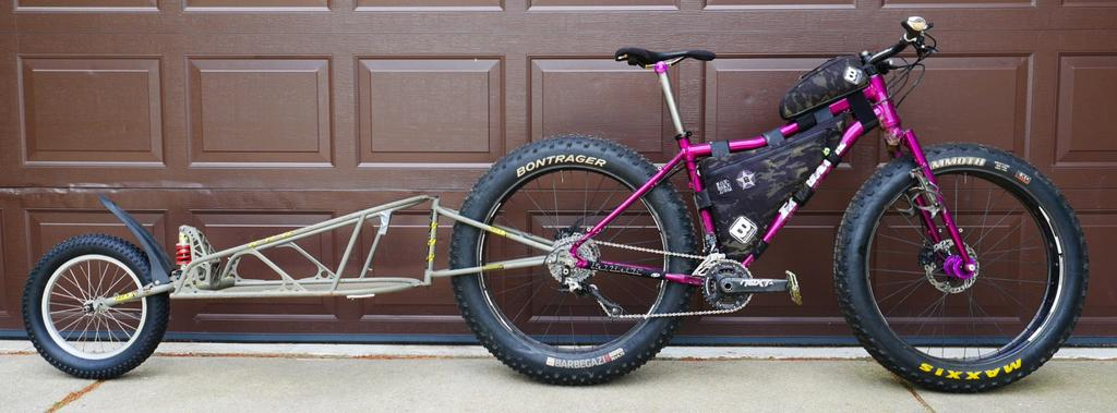New Bob Trailer For Fatbikes-fatbike-bob-trailer.jpg