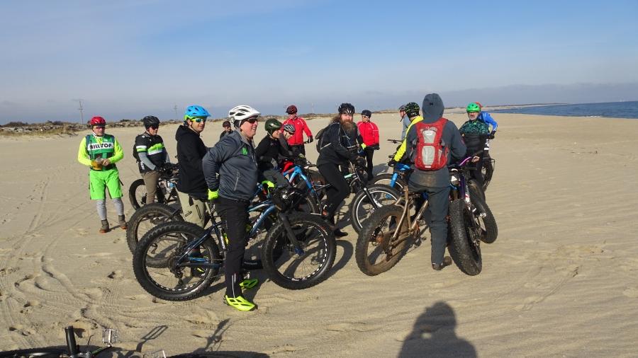 Global Fat-Bike Day. Congratulations from the Russian fat-bikers community.-fatbike-day02.jpg