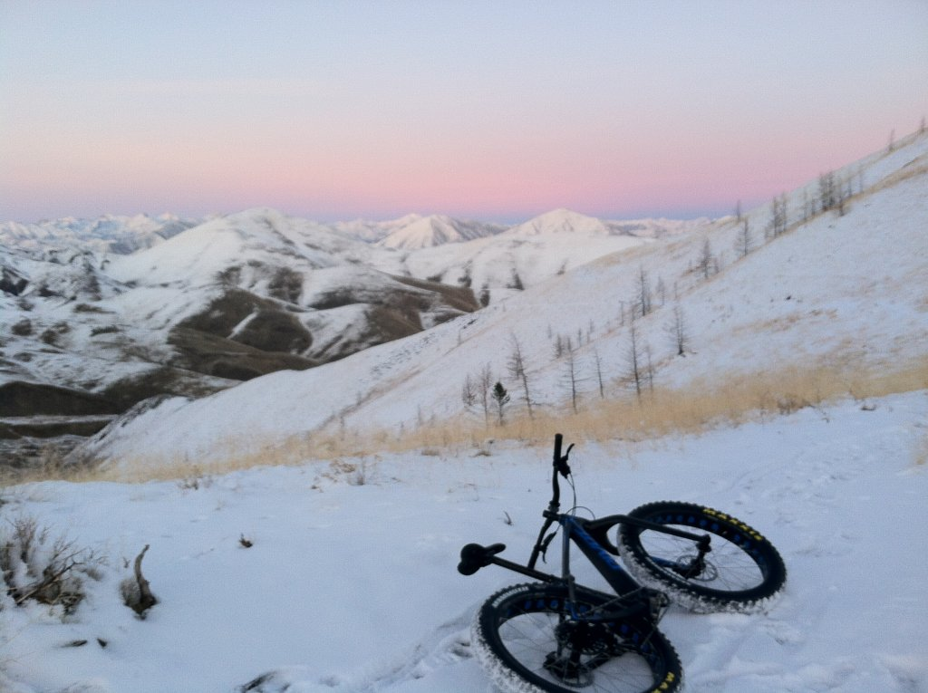 Today's Pic or Story-fatbike.jpg