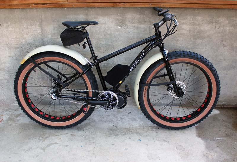 E-Bike Pic Thread-fatbike.jpg