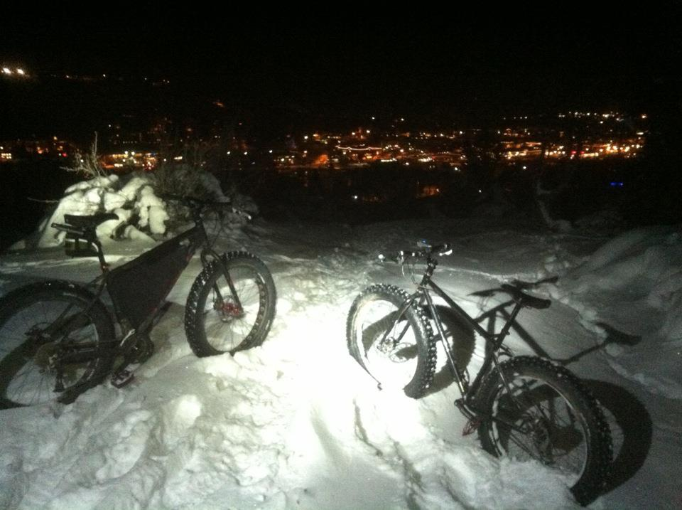One picture, one line.  No whining. Something about YOUR last ride. [o]-fatbike.jpg