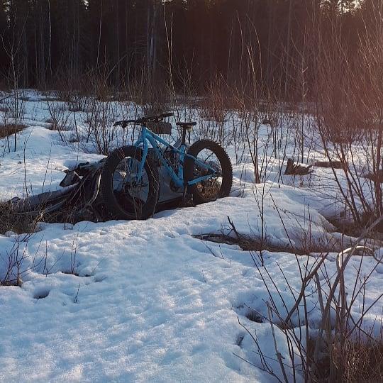 The Abandoned Vehicle Thread-fatbike-kcar.jpg