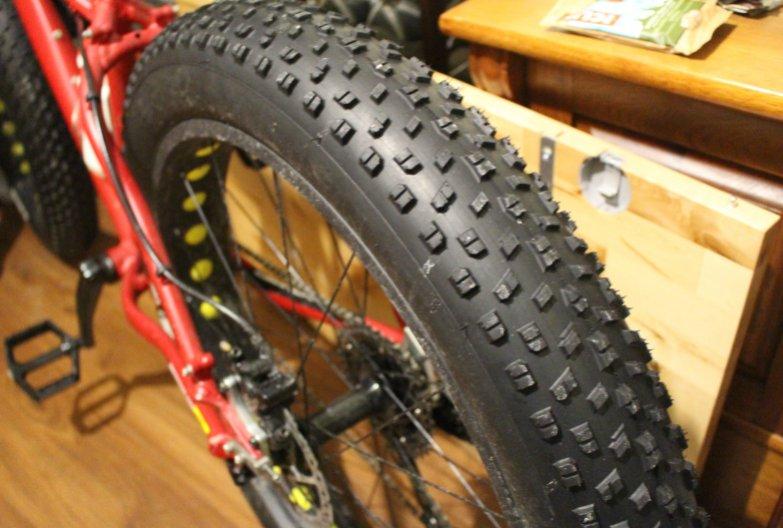 "2015 KHS 4"" tires info?-fatbike-khs-tire.jpg"