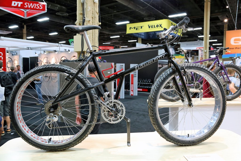 26x5.05 XXL-fatbike_number_one_1600.jpg