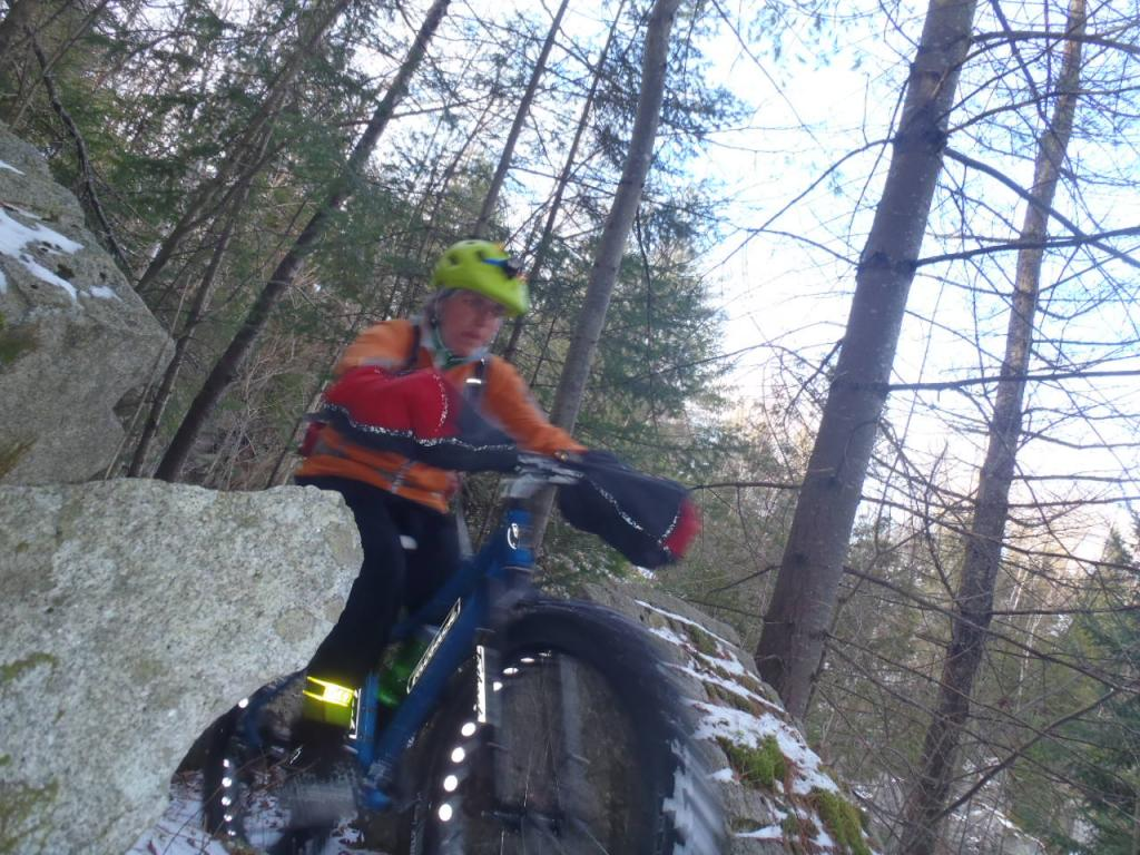 Today's Pic or Story-fatbikeactionpb292530.jpg