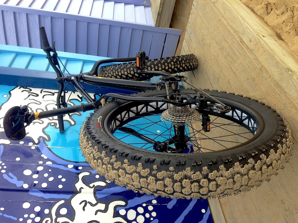 Daily fatbike pic thread-fatbot-day-one.jpg