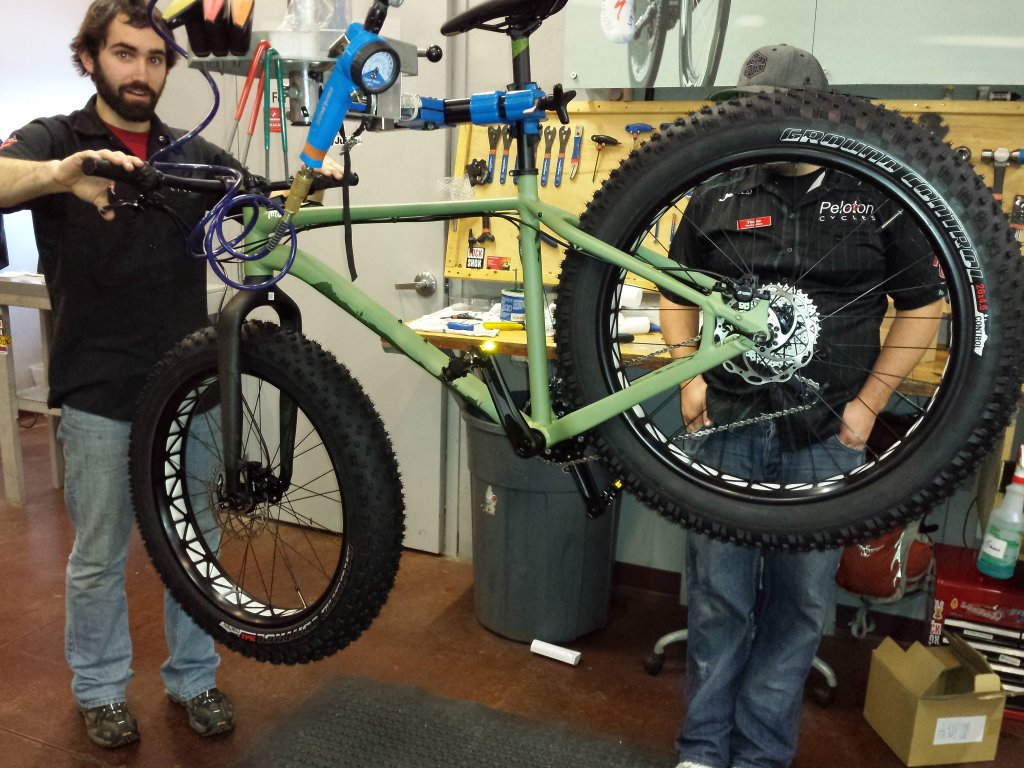 Specialized Fat Boy ETA?-fatboy.jpg