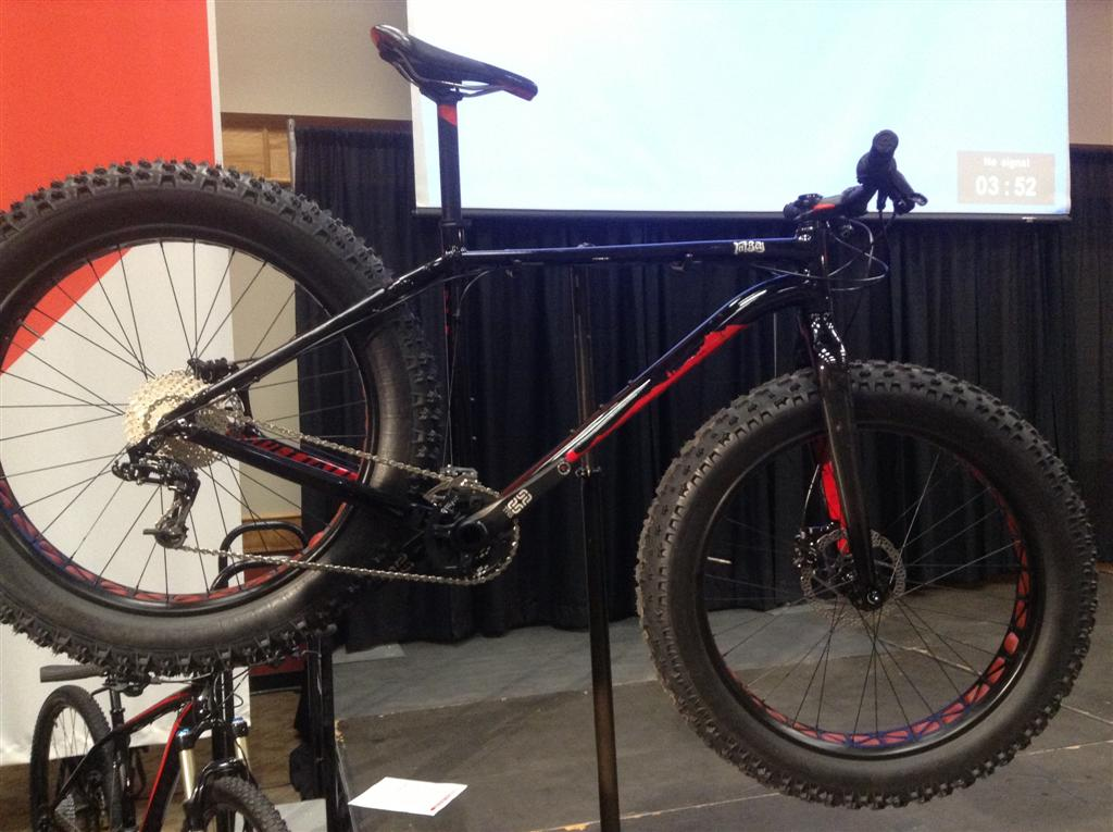 Specialized fatty prototype spotted-fatboy-large-.jpg