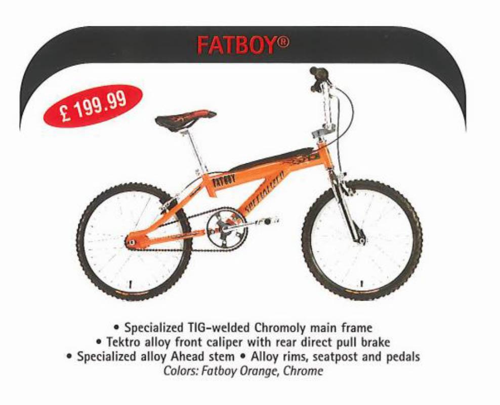 9:zero:7 vs Fatboy-fatboy1.jpg