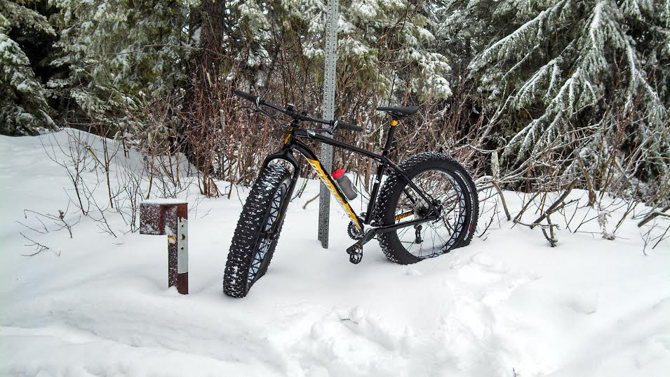 First 2014 Ride Photos and Films-fatboy1.jpg