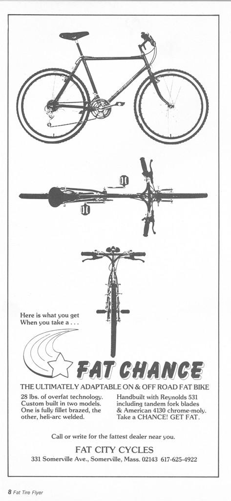vintage MTB ads-fatchancead_01.jpg