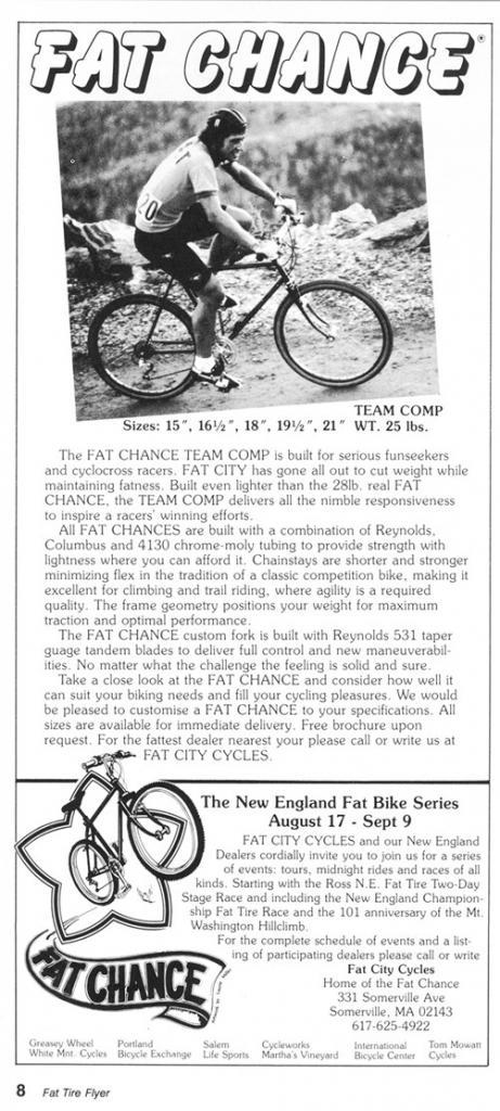 vintage MTB ads-fatchancead_02.jpg
