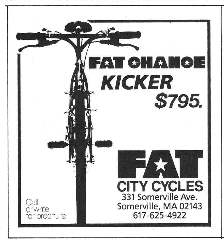 vintage MTB ads-fatchancead_03.jpg