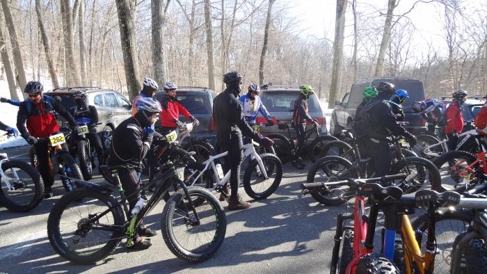 Fat Fondo photos in New Jersey today Feb 28-fatfondo13.jpg