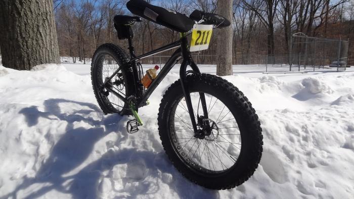 Fat Fondo photos in New Jersey today Feb 28-fatfondo14.jpg