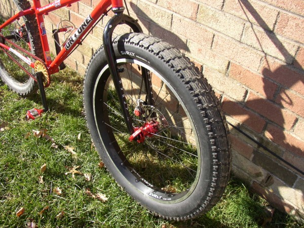 Show us your Fat Bikes-fatfr2-600-x-450-.jpg
