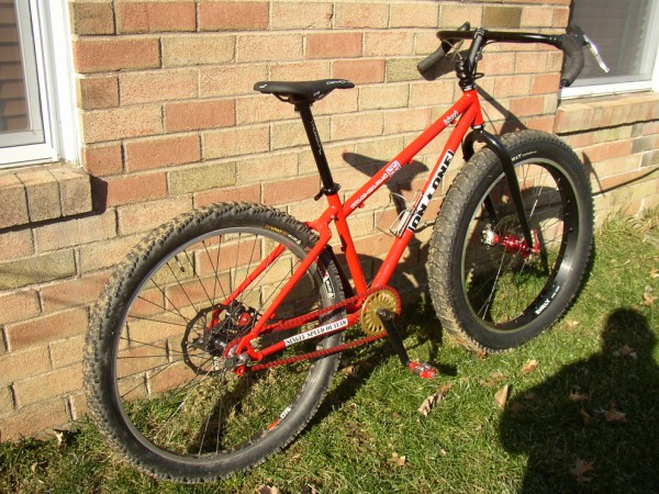 Show us your Fat Bikes-fatfr3-600-x-450-.jpg