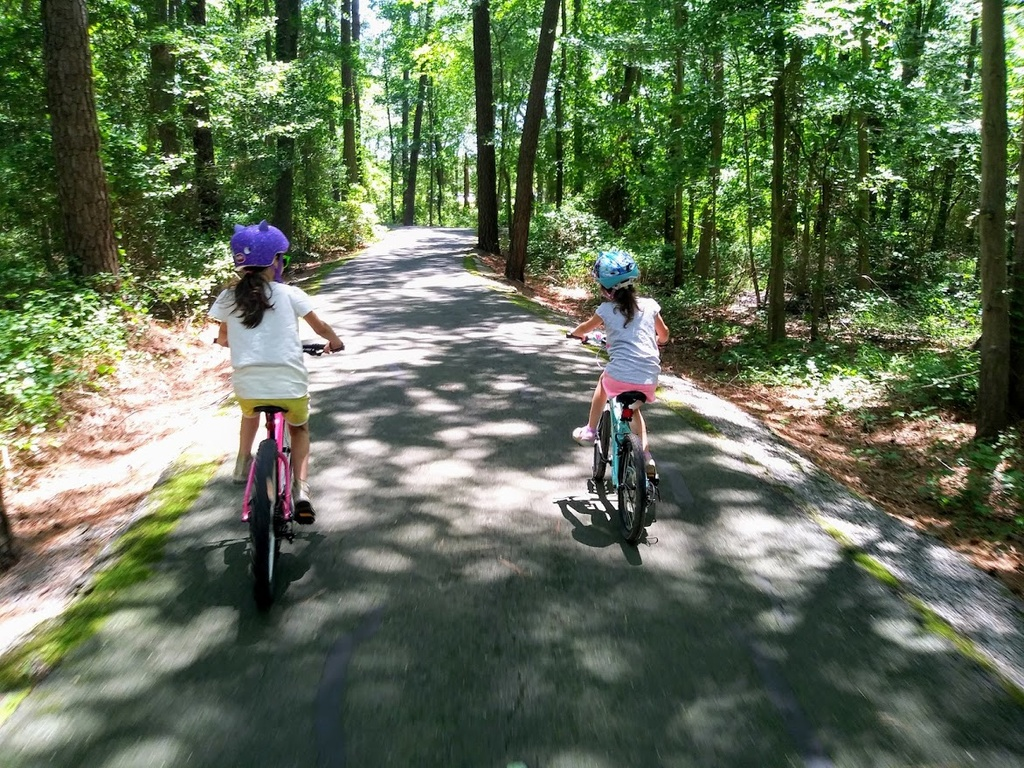From Single Speeding to Smuggling!-fathers-day-bike.jpg